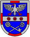 Wappen VG Guntersblum.jpg