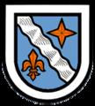 Wappen Verbandsgemeinde Obere Kyll.png