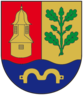 Huy hiệu Waigandshain