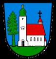 Wappen Waldkirchen.png
