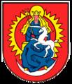 Wappen Welschingen.png