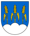 Wappen Wiechs.png
