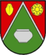 Coat of arms of Wirfus