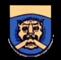 Wappen Wittenweiler.png
