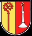 Wappen Wurmberg.png