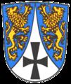 Wappen Zoeschingen.png