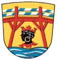 Wappen Zolling.png