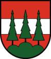 Wappen von Reutte