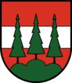 Wappen at reutte.png