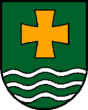 Coat of arms of Seewalchen am Attersee
