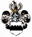 Wappen der Ritter von Uttenhofen.png