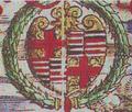 Wappen kurtrier 1550 sebastian muenster.png