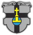 Wappen meckenheim.png