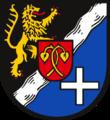 Wappen rheinpfalzkreis.png