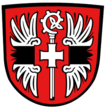Coat of arms of Sulzemoos