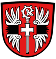 Wappen sulzemoos.png
