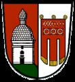 Wappen von Aislingen.png