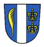 Wappen von Aying.png