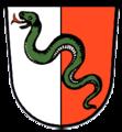 Wappen von Gars am Inn.png