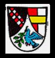 Wappen von Gotteszell.png