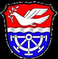 Wappen von Rieden.png