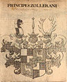 Wappenbuch Circulus Suevicus 10.jpg