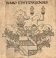 Wappenbuch Circulus Suevicus 44.jpg
