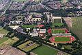 Warendorf, Bundeswehr-Sportschule -- 2014 -- 8588.jpg
