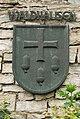 Warstein-090711-8867.jpg