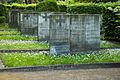Warszawa - Cmentarz Powstańców Warszawy - 6.jpg