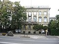 Warszawaql7.jpg