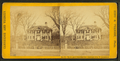 Washington's headquarters--residence of H.W. Longfellow, by King & Pearson.png