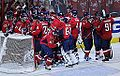 Washington Capitals (3484748285).jpg