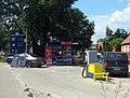 Wasilków - Twoja stacja.jpg