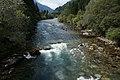 Wasserlauf der Möll bei Napplach, Gemeinde Reißeck, Kärnten.jpg
