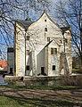 Wasserschloss Klaffenbach..IMG 6974WI.jpg