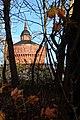 Wasserturm Ravensberg (12) (46100790291).jpg