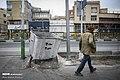Waste picking in Tehran 2020-03-09 19.jpg