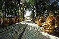 Wat Thammapathip à Moissy-Cramayel le 20 août 2017 - 18.jpg