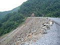 Watauga dam.jpg