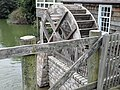 WaterMill wheel 20180913.jpg