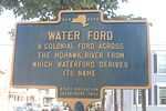 Water Ford marker.jpg