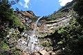 Waterfall grose valley.jpg