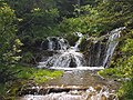 Waterfalls at Big hill springs 01.jpg