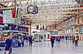 Waterloo Station concourse, 1997 geograph-4054056-by-Ben-Brooksbank.jpg