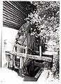 Watermolen Molen nr. 2 - 330680 - onroerenderfgoed.jpg