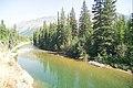 Waterton River (4500027451).jpg