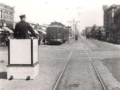 Watertown trolley on Brighton Ave ca 1910.png