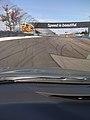 Watkins Glen Speedway - panoramio.jpg