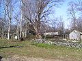 Watson Farm in Jamestown Rhode Island.jpg